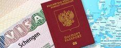 Что нужно знать при самостоятельном оформлении шенгенской визы