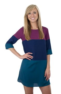 Lizard Thicket - Memory Shift in Teal, $39.99 (http://www.shoplizardthicket.com/memory-shift-in-teal/)