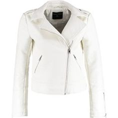Find Dorothy Perkins leather jackets for women at ShopStyle. Shop the latest collection of Dorothy Perkins leather jackets for women from the most Demi Moore, Jackets For Women, Leather Jacket, Boho, Zip, Blouse, Clothes, Collection, Shopping