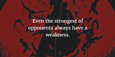 These Itachi Uchiha quotes will help you understand his true nature, one that is different from his often evil side. Or maybe you will show different idea towards him in Naruto Shippuuden. Itachi Quotes, Sad Anime Quotes, Itachi Uchiha, Naruto Shippuden, Kakashi, Boruto, Gaara, Best Friendship Quotes, Best Quotes