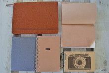 Nice notebooks