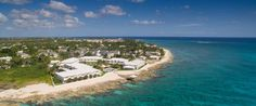 Cayman Islands Sotheby's International Realty offers a luxury level of service to those buying, selling and renting real estate in the Caribbean especially the Cayman Islands.