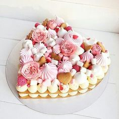 Number Cakes, Cup Cakes, Cupcake Recipes, Candies, Waffles, Lisa, Happy Birthday, Classy, Baking
