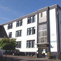 Wirtschaft in Bergisch Gladbach: Böhnke + Partner zieht von Bensberg in das neue Gewerbegebiet nach Obereschbach