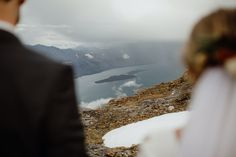 A highlight gallery of the beautiful elopements and intimate weddings I have photographed in New Zealand. Ana Galloway New Zealand Elopement Photographer Intimate Weddings, New Zealand, Storytelling, Airplane View, Gallery, Photography, Beautiful, Fotografie, Photography Business