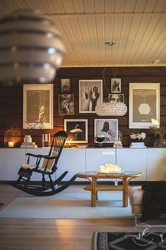 Cosy Home Decor, Historian, Chandelier, Ceiling Lights, Lighting, Candelabra, Chandeliers, Lights, Outdoor Ceiling Lights