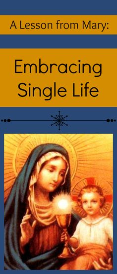 moreland catholic singles Never miss a story choose the plan that's right for you digital access or digital and print delivery subscribe now.