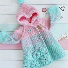 """1,168 Likes, 10 Comments - @pembeorgu on Instagram: """"#knitting#knittersofinstagram#crochet#crocheting#örgü#örgümüseviyorum#kanavice#dikiş#yastık#blanket#bere#patik#örgüyelek#örgü#örgübattaniye#amigurumi#örgüoyuncak#vintage#çeyiz#dantel#pattern#motif#home#yastık#severekörüyoruz#örgüaşkı#pattern#motif#tığişi#çeyiz#evdekorasyonu"""""""