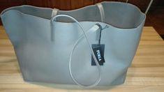 Michael Kors Jet Set, Madewell, Tote Bag, Bags, Fashion, Handbags, Moda, Fashion Styles, Totes