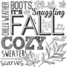 There is so much to love about #Fall! What's your favorite thing about Autumn? | Deja Vu Consignment Boutique - Pleasant Hill, CA
