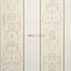 Vintage Lane – BN Wallcoverings non-woven wallpaper  – Colors in Beige, Cream now at wallcover.com! ✔ Fast and secure Delivery ✔ Free Shipping for an Order Value over 200€
