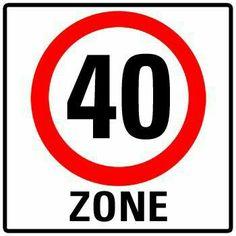 Kas 090 Happy Birthday 40, 40th Birthday Quotes, Happy Birthday Celebration, 40th Birthday Cards, Happy 40th, 40th Birthday Parties, Happy B Day, Special Birthday, Birthday Greetings