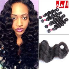 Ali queen hair products 3pcs brazilian curly virgin hair deep wave buy brazilian loose deep virgin hair weaves unprocessed human hair extensions good quality soft cheap hair natural black from reliable hair brush for cats pmusecretfo Choice Image