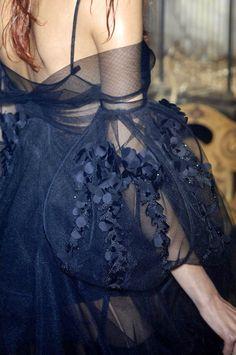Christian Dior, John Galliano