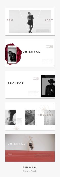 586 best Infographic images on Pinterest Graphics, Page layout and