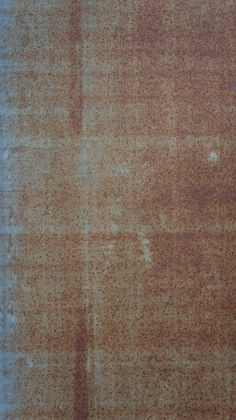 Rust textures are some of the most versatile textures there are, adding either just a hint of grunginess and metallic texture, or laying it on heavy for the all out grunge effect.