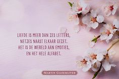 Hulp vragen - Dichtgedachten #864 - Martin Gijzemijter Love Me Quotes, Poem Quotes, Qoutes, Poems, Life Quotes, Dutch Quotes, Love Of My Life, Save The Date, Geluk