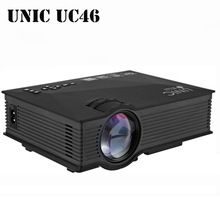 Like and Share if you want this  Original UNIC UC46 Wireless WIFI Mini Portable Full HD LED Video Home Cinema Projector Support Miracast DLNA Airplay US/EU Plug     Tag a friend who would love this!     FREE Shipping Worldwide     #ElectronicsStore     Buy one here---> http://www.alielectronicsstore.com/products/original-unic-uc46-wireless-wifi-mini-portable-full-hd-led-video-home-cinema-projector-support-miracast-dlna-airplay-useu-plug/