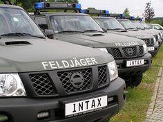 Best 4x4 Cars, Nissan Patrol Y61, Offroad Camper, Patrol Gr, Safari, Outdoors, Trucks, Vehicles, Collection