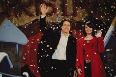 Fra Die Hard til Home Alone, her er de 50 beste julefilmene gjennom tidene. Cindy Lou, Best Holiday Movies, Christmas Movies, Kate Winslet, The Nightmare Before Christmas, Amazon Prime Movies, Richard Curtis, Singles Holidays, Jason Isaacs