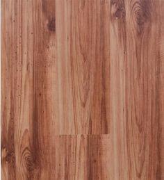 https://www.cleckleyfloors.com/product/laminate-flooring-portland-pine-478-x-77-x-7mm-laminate