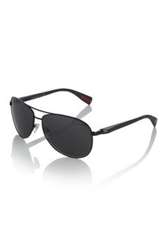 161572d0d6d 11 Exciting Police Sun Glasses images