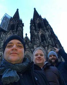 Steelmade Köln Rock Music, Rock Bands, Rock N Roll, Jon Snow, Japan, Photo And Video, Backstage, Switzerland, Drums