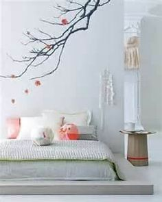 cute bedroom ideas for women - Bing Images