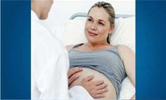 Your Pregnancy: How To Calculate Your Due Date