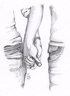 que toda forma de amor seja válida