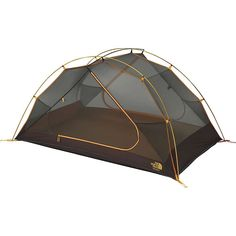 The North Face Talus 2 Tent  sc 1 st  Pinterest & The North Face Stormbreak 1/Solo Tent | Tents Soloing and Products