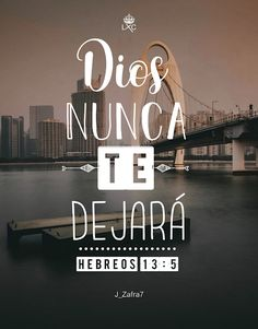 frases cortas cristianas para jóvenes Gods Love Quotes, Quotes About God, Biblical Verses, Bible Verses Quotes, Cute Spanish Quotes, Bible Doodling, Christian Pictures, Christian Memes, Christian Post