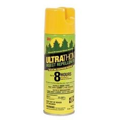 nice Ultrathon Insect Repellent - For Sale Check more at http://shipperscentral.com/wp/product/ultrathon-insect-repellent-for-sale/