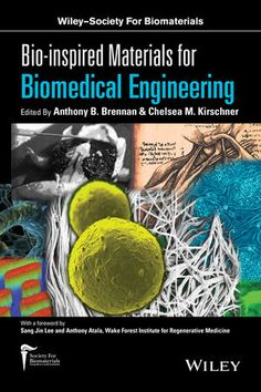 Download solution manual for applications and investigations in bio inspired materials for biomedical engineering by anthony b brennan chelsea m kirschner fandeluxe Image collections
