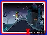 Scooby Doo, Slot Online, Free, Bicycles