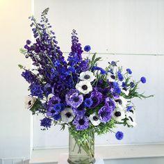 1,133 отметок «Нравится», 41 комментариев — My Violet (@mivioleta) в Instagram: «W e d n e s d a y #carataustralia#simmeronthebay  #myviolet#blue#violet»