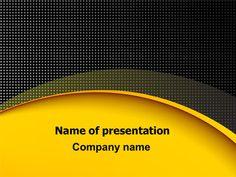 http://www.pptstar.com/powerpoint/template/yellow-arch-theme/Yellow Arch Theme Presentation Template