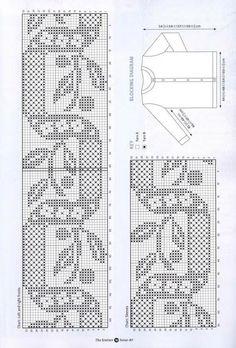 http://knits4kids.com/ru/collection-ru/library-ru/album-view?aid=11459