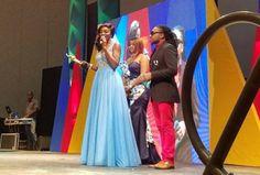 2016 Nigeria Music Video Awards: FULL list of winners    The 2016 Nigeria Music Video Awards (NMVA) which was hosted by comedianOkey Bakassitook place on December 15 at Eko Hotels in Victoria Island Lagos.  See full winners list below:  BEST AFRO HIP-HOP VIDEO1. Ajebutter22 Ft Falz  Bad Gang2. Falz Ft Olamide & Davido  Bahd  Baddo  Baddest3. Yung6ix Ft Stoneboy  For Example4. Zoro Ft Flavour  Ogene5. CDQ Ft. Wizkid  Nowo E Soke  WINNER  BEST RNB VIDEO1. Niniola  Akara Oyibo2. Tjan  Aduke3…