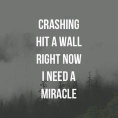 love hurt broken enough lost confused lyrics chainsmokers miracle