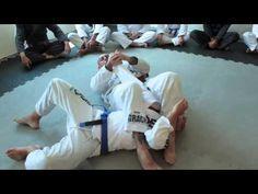 Aula completa: 10 variações do armlock para turbinar seu Jiu-Jitsu   GRACIEMAG