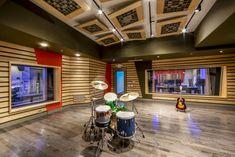 Image result for best home music studio