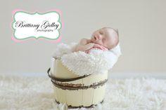 Best Newborn Photographer   Brittany Gidley Photography LLC www.brittanygidleyphotography.com