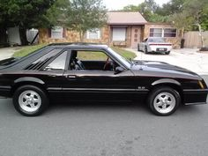 My very first car!! Identical to this one!