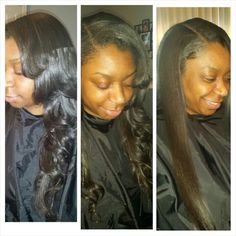 Full weave specials for the spring, call for your appointment@ 3027531064