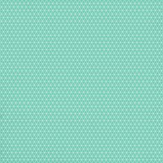 This is a free printable: a digital patterned paper that I made to share with you. It's high resolution 350 dpi for print quality.  :-) Please link if you use this: melstampz.blogspot.ca/  (guidelines for use)  A-okay:  --You can change my stuff however you like (the colour and so on, whatever you can imagine!) Please just let people know where you found the original. --Feel free to sell any handmade items you make using this... or share digital things that you have made using this -- as…