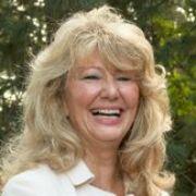 Wayne State communication alum Christina Lovio-George '79 co-founded 'SE Mich Startup.com.'