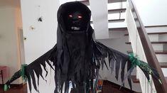 decoracion-para-fiesta-de-cumpleaños-de-harry-potter-piñata