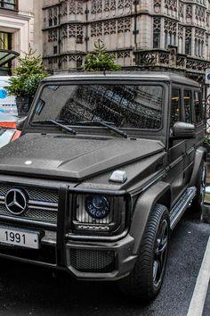 Super luxury cars range rover girls matte black ideas – Cars is Art Matte Cars, Matte Black Cars, Matte Black Range Rover, Lamborghini, Ferrari, Bmw I3, Toyota Prius, G Wagon Matte Black, Ranger