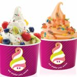 """Heads up! In honor of National Frozen Yogurt Day on February 6th, Menchie'swill be offering upFREE 6oz of Frozen Yogurt…sounds good to me! No coupon required. This is valid only on February 6th from 4-8PM.Head to their Facebook pageor website for more information. I'll post a reminder then! (Thanks, Richard!) Pssstt.. don't forget to """"Like"""" […]"""